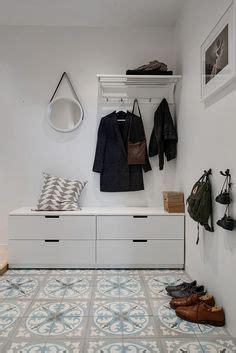 backsplash tile pictures for kitchen best 25 tiled hallway ideas only on 7584
