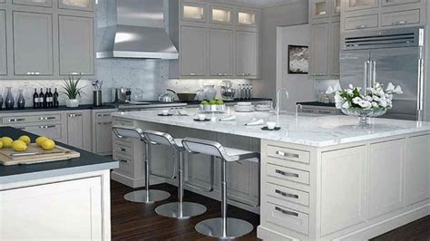 kitchen cabinet refacing mississauga kitchen cabinet doors mississauga kitchen cabinet doors 5698