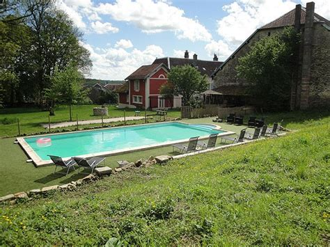 chambres d hotes haute saone petit chateau armand bourgoin chambres d 39 hôtes in