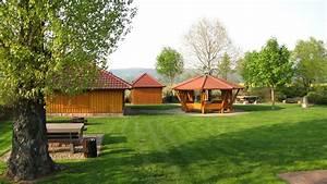 Sauna Bad Hersfeld : freizeitanlage mit grillplatz eschwege niederd nzebach werratal tourismus ~ Indierocktalk.com Haus und Dekorationen