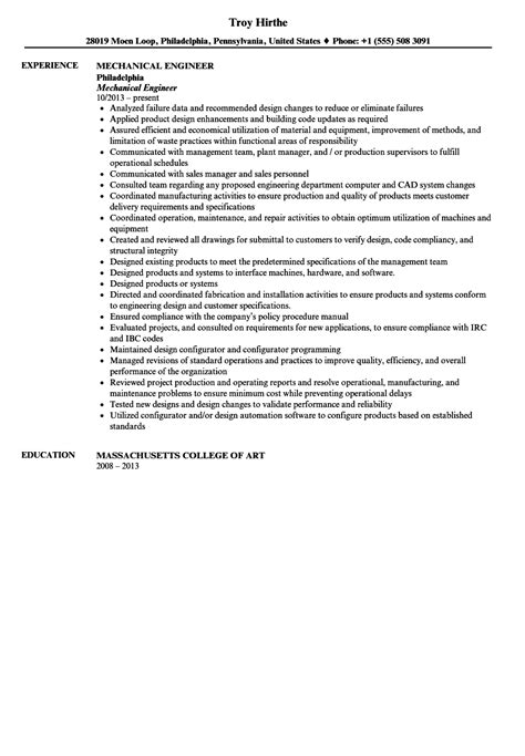 resume building companies certified resume writers hire a