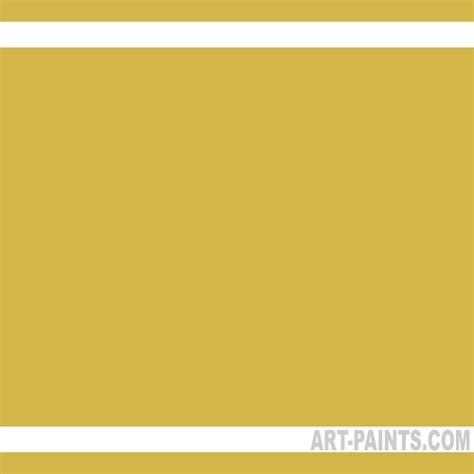 brass color brass railroad enamel paints f110104 brass paint