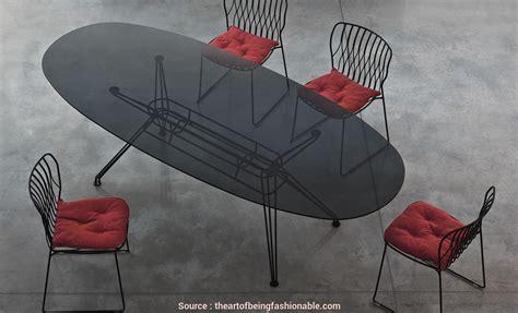 sala da pranzo dwg divani scuola dwg casuale divano archweb i pi 249 nuovi il
