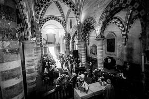 Chiesa Di San Francesco Cassine JoyPhotographers