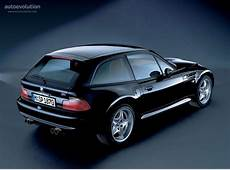 BMW M Coupe E36 specs 1998, 1999, 2000, 2001, 2002