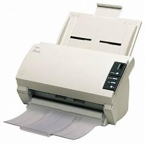 fujitsu fi 4120c document scanner driver manual With fujitsu document scanner