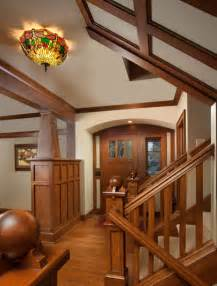 Interior Colors For Craftsman Style Homes Craftsman Characteristics Keesee And Associates