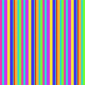 Patterns Vertical Stripes and Bars Backgrounds and