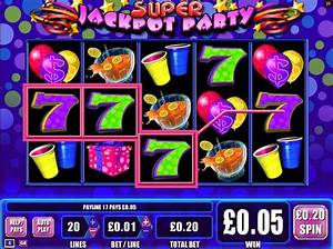 One of the World's Most Popular Slots Released on Jackpot