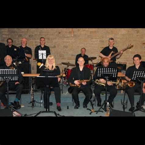 Big Band Swing by Buy Swing And Swing Again Big Band Tickets Swing And