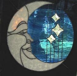 fun stained glass windows art glass stained glass art