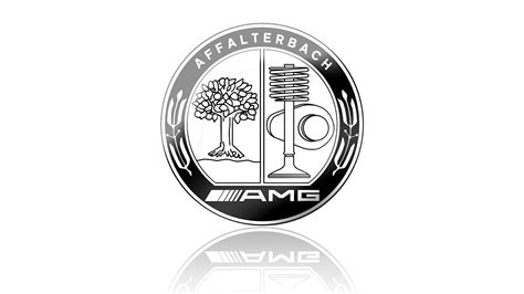 We have a massive amount of hd images that will make your computer or smartphone. AMG Logo | メルセデス, Iphone 用壁紙, 壁紙