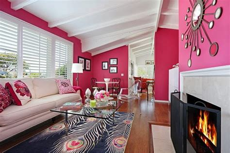 pretty room colors pretty living room colors for inspiration hative