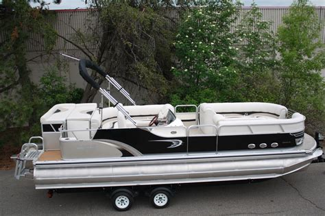 Yamaha Boats Grand Rapids by Tahoe Grand Island Boat For Sale From Usa