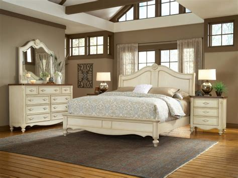Neat Inspirational Bedroom Furniture