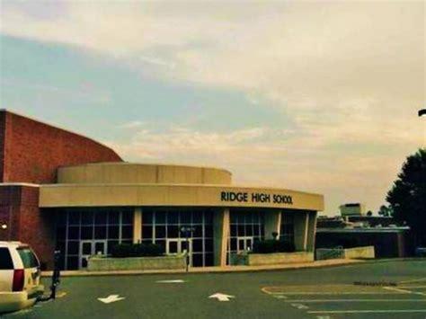Ridge Lisd by Ridge High School Ranks High On U S News World Report S