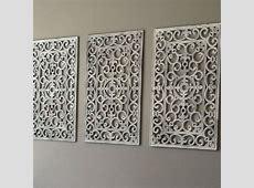 spray painting interior walls uk printablehd