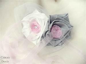 rose gris blanc awesome new balance gris blanc rose with With tapis chambre bébé avec fleur a livrer demain