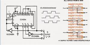 12 Lead Motor Winding Diagram  12  Free Engine Image For User Manual Download