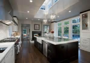 houzz kitchen lighting ideas modern kitchen contemporary kitchen philadelphia by diane bishop interiors