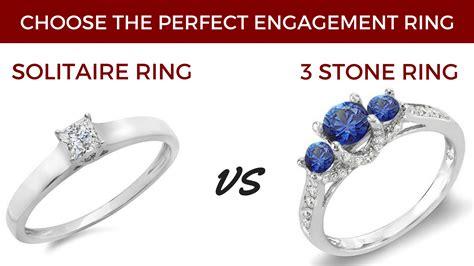 beautiful engagement rings  wedding bands matvukcom