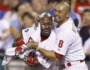341 best Phillies Baseball images on Pinterest | Phillies ...