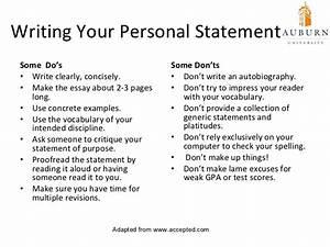 Anecdote Examples In Persuasive Essay