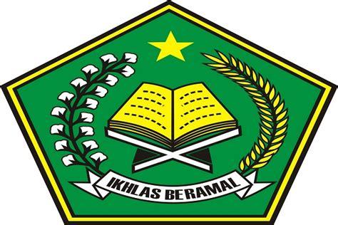 Logo Kabupaten Karangasem