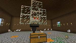 Stable Completed | Minecraft Amino