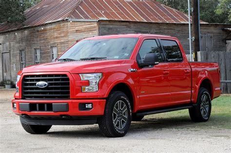 north american trucks ford  lease deals ford trucks