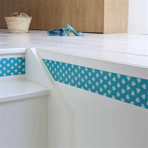 frise cuisine autocollante frise autocollante pour salle de bain obasinc com