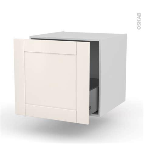 meuble de cuisine suspendu meuble de cuisine bas suspendu filipen ivoire 1