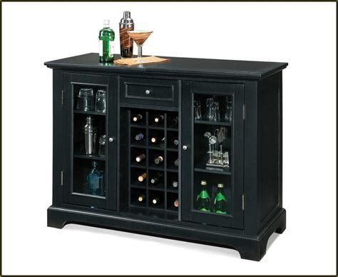 Wine And Liquor Cabinet Ikea   Home Design Ideas
