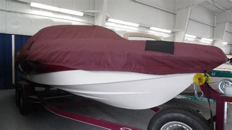 Used Tahoe Boats Illinois by Tahoe Q8 Ssi Boats For Sale In Illinois