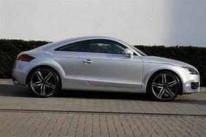 Audi Tt 8j 3 Bremsleuchte : news alufelgen audi tt 8j mit 19 felgen ls17 schwarz poliert ~ Kayakingforconservation.com Haus und Dekorationen