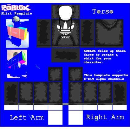adaecfaccfdc  coisas gratis roblox papel de parede  telefone