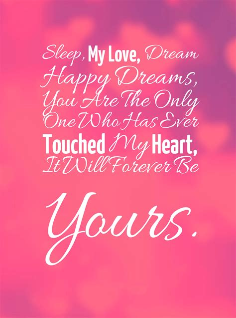 20 Sweet Good Night Quotes  Quotes Hunter. Dr Seuss Quotes No One Is Youer Than You. Most Deep Quotes Ever. Tattoo Quotes About Strength Tumblr. Adventure Time Love Quotes Tumblr. God's Gift Quotes. Love Quotes Movies. Deep Zelda Quotes. Girl Quotes Happiness