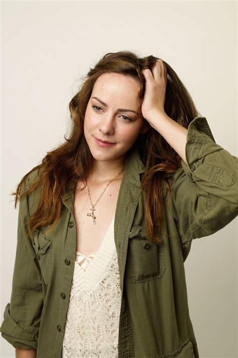 25+ Best Ideas About Jena Malone On Pinterest Johanna