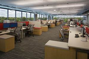 Sesac office by wolcott architecture interiors for Interior design office nashville