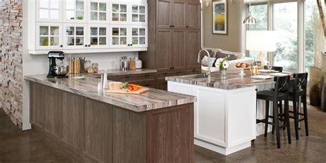 couleur d armoire de cuisine conviviale cuisine polyester stratifie