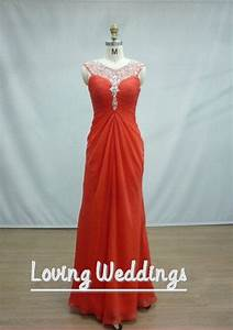 Party dresses stores near me discount evening dresses for Cheap wedding dress stores near me