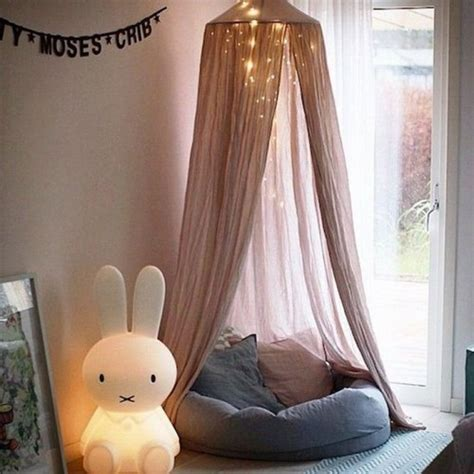 cozy  tender kids rooms  canopies messagenote