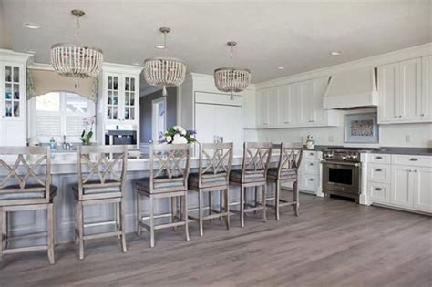 Large Kitchen Islands With Seating (pictures