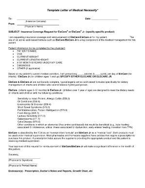 doctors note template forms fillable printable samples