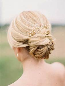 40 Hairstyles For Wedding Long Hairstyles And Haircuts