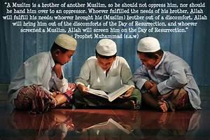 Struggling to S... Abdullah Ibn Umar Quotes