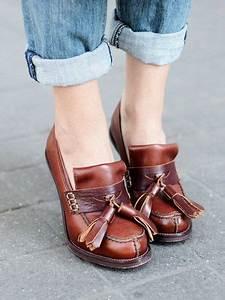 Schuhe Zu Klein : zu kleine schuhe gekauft 5 methoden wie du lederschuhe gr er machen kannst stylight ~ Orissabook.com Haus und Dekorationen