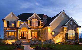 bedroom house plans architecturalhouseplanscom