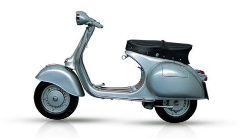 Vespa Gts 4k Wallpapers by 70 Years Of Vespa All The Vespas Produced News18