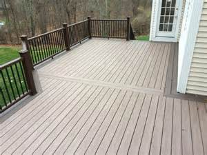 17 best images about residential decks on pinterest